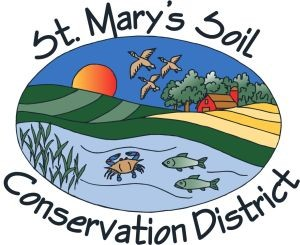 STMARYSCONSERVATION small
